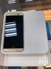 New HTC One M9 32 GB Silver | Mobile Phones for sale in Central Region, Kampala