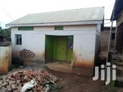 3roomed House On Quik Trade And Sale Today Or Tomorrow. | Houses & Apartments For Sale for sale in Central Region, Wakiso