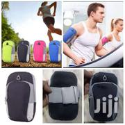 Universal Waterproof Sports Running Armband Pouch | Sports Equipment for sale in Central Region, Kampala