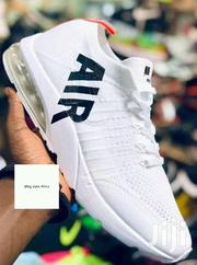 Air Nike Shoes | Shoes for sale in Central Region, Kampala