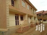 Self Contained Double Roomed Apartment In Naalya   Houses & Apartments For Rent for sale in Central Region, Kampala