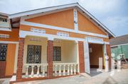 Mutungo House for Rent | Houses & Apartments For Rent for sale in Central Region, Kampala
