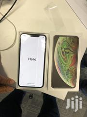 New Apple iPhone XS Max 512 GB Gold | Mobile Phones for sale in Central Region, Kayunga