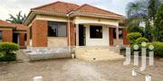 House Is for Sale in Kyanja | Houses & Apartments For Sale for sale in Central Region, Kampala