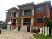 House for Rent in Kisaasi Two Bedroom   Houses & Apartments For Rent for sale in Central Region, Kampala