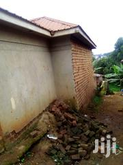 House For Sale   Land & Plots For Sale for sale in Central Region, Wakiso