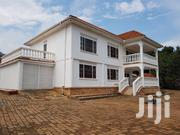 4 Bedroom House for Rent in Muyenga   Houses & Apartments For Rent for sale in Central Region, Kampala