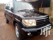 Toyota GT1 2000 Black | Cars for sale in Central Region, Kampala