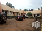 Two Bedroom Two Bathroom In Kisaasi   Houses & Apartments For Rent for sale in Central Region, Kampala