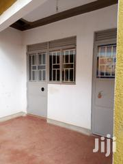 Sungle Room for Rent on Salama Road _ Kabuuma | Houses & Apartments For Rent for sale in Central Region, Kampala