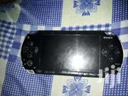 Playstation Portable | Video Game Consoles for sale in Central Region, Kampala