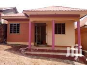 2bedroom,Sttg,Dnng,Kitchen House on Sale 24m Ugx Last | Houses & Apartments For Sale for sale in Central Region, Wakiso