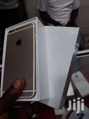 Brand New iPhone 6 16gb At 850,000 Top Up Allowed | Mobile Phones for sale in Central Region, Kampala