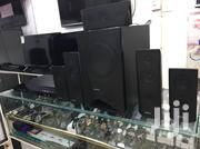 Sony 1000 Watts Bluetooth Home Theatre System | Audio & Music Equipment for sale in Central Region, Kampala