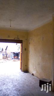 Shop for Rent in Gayaza Rd.   Houses & Apartments For Rent for sale in Central Region, Kampala
