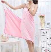 Probe Bath And Beach Towel | Clothing Accessories for sale in Central Region, Kampala