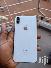 Apple iPhone XS Max 256 GB White | Mobile Phones for sale in Central Region, Kampala