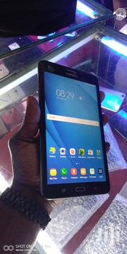 Samsung Galaxy A 8 GB Black   Mobile Phones for sale in Central Region, Kampala