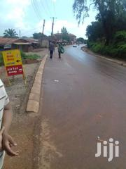 Land on Quick Sale   Land & Plots For Sale for sale in Central Region, Kampala