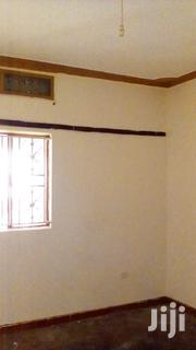 Selfcontained Double Room for Rent in Kasangati Town.   Houses & Apartments For Rent for sale in Central Region, Kampala