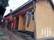 NANSANA WAMALA5singls Units Making And Sale Last Cal | Commercial Property For Sale for sale in Central Region, Wakiso