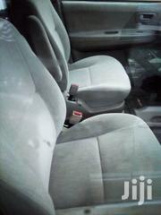 Toyota Voxy 2003 Brown | Cars for sale in Central Region, Kampala