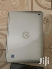 HP Touchscreen 40GB 2GB ram | Laptops & Computers for sale in Central Region, Kampala