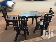 Craft Butterfly Dining Set   Furniture for sale in Central Region, Kampala