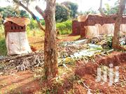 Land for Sale 50x100   Land & Plots For Sale for sale in Central Region, Wakiso
