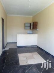 Double Rooms House For Rent In Bukoto | Houses & Apartments For Rent for sale in Central Region, Kampala