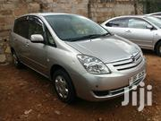 New Toyota Spacio 2006 Gold | Cars for sale in Central Region, Kampala