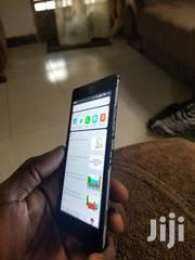 Tecno Camon C7 16 GB Black | Mobile Phones for sale in Central Region, Mukono