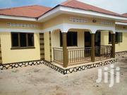 Muyenga Banglow House For Rent At A Cheaper Price | Houses & Apartments For Rent for sale in Central Region, Kampala