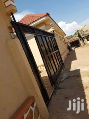10 Specious  Self Contained Double Rentals Quick Sale Salama Munyonyo | Houses & Apartments For Sale for sale in Central Region, Kampala