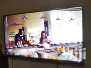 LG Digital Flat Screen TV 50 Inches | TV & DVD Equipment for sale in Central Region, Kampala