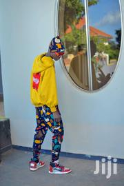 Cool Outfits   Clothing for sale in Central Region, Kampala