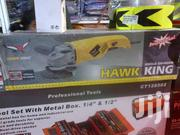 Angle Grinder   Automotive Services for sale in Central Region, Kampala