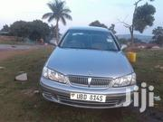 Nissan Bluebird 2000 1.5 Sylphy Automatic Silver | Cars for sale in Central Region, Wakiso