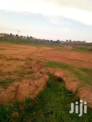 4 Acres Of Land For Warehouses Availlable For Sale At Namanve   Land & Plots For Sale for sale in Central Region, Mukono