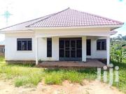 House For Sale In Namugongo | Houses & Apartments For Rent for sale in Central Region, Kampala