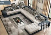 Firiace Sofa Set | Furniture for sale in Central Region, Kampala