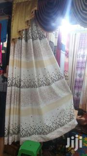 Curtains At 20k   Home Accessories for sale in Central Region, Kampala