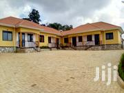 Kireka Namugongo Road | Houses & Apartments For Rent for sale in Central Region, Kampala