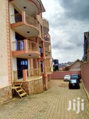 Kireka Namugongo Road 3bebrooms | Houses & Apartments For Rent for sale in Central Region, Kampala