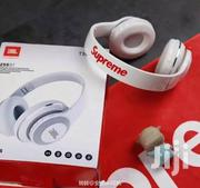 Head Beat Supreme | Accessories for Mobile Phones & Tablets for sale in Central Region, Kampala