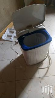Washing Machines | Home Appliances for sale in Central Region, Wakiso