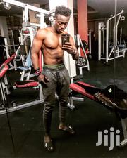 Fitness Trainer & Personal Training | Health & Beauty Services for sale in Central Region, Kampala