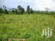 Acres Of Land For Sale | Land & Plots For Sale for sale in Central Region, Wakiso