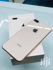 New Apple iPhone 8 Plus 256 GB Gold | Mobile Phones for sale in Eastern Region, Kamuli