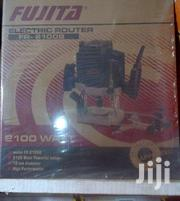 Fujita Electric Router | Automotive Services for sale in Central Region, Kampala